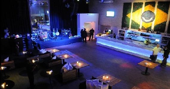 Café de la Musique realiza a 42ª Festa Razão Social Eventos BaresSP 570x300 imagem