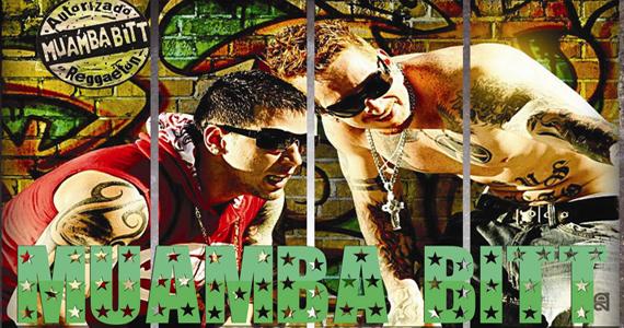 Livraria da Esquina realiza Reggaeton Latin Party Eventos BaresSP 570x300 imagem