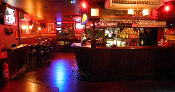 Movin' Up leva muito pop rock para a quinta-feira do Republic Pub Eventos BaresSP 570x300 imagem