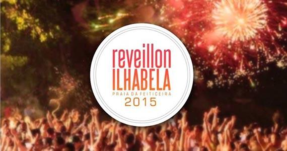 Reveillon Ilhabela 2015 na Mansão Praia da Feiticeira Eventos BaresSP 570x300 imagem
