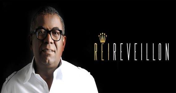Bar Templo realiza Festa de Reveillon com show do cantor Reinaldo Eventos BaresSP 570x300 imagem