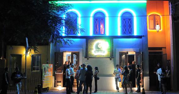 Coconut Versiones se apresenta na balada Rey Castro Eventos BaresSP 570x300 imagem