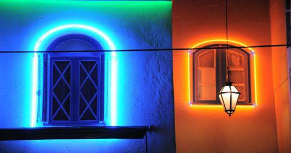 Sábado é dia de Oficina Latina no Rey Castro Eventos BaresSP 570x300 imagem
