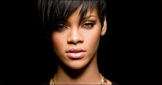 Sonique apresenta no sábado a Festa Balaio Rihanna Eventos BaresSP 570x300 imagem