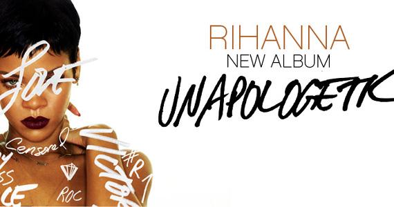 Festa Repúblika Diamonds do Lab Club toca só Rihanna nesta sexta-feira Eventos BaresSP 570x300 imagem