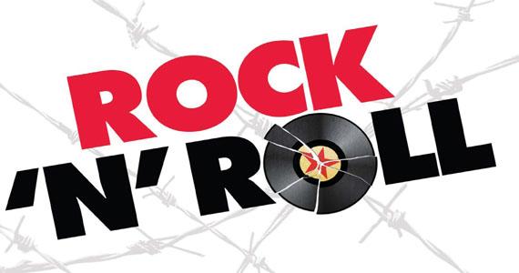 Projeto Delicious Jukebox anima a noite da Funhouse com muito rock Eventos BaresSP 570x300 imagem