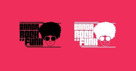 Rock A La Funk se apresenta na balada A Lanterna da Vila Madalena Eventos BaresSP 570x300 imagem