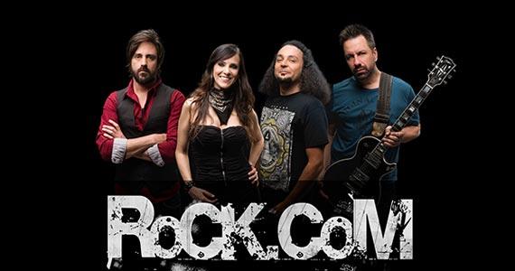 Banda Rock.Com faz sua estreia no palco do Morrison Rock Bar neste sábado Eventos BaresSP 570x300 imagem