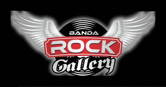Willi Willie Bar e Arqueria recebe os sucessos da banda Rock Gallery nesta sexta-feira Eventos BaresSP 570x300 imagem