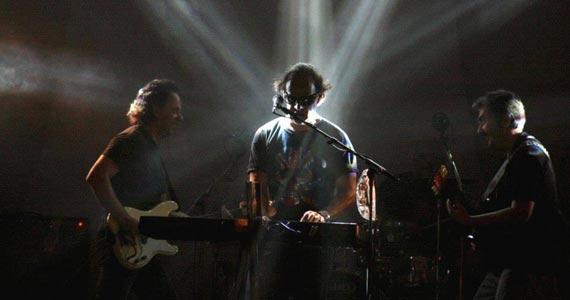 Banda Frigazz e Rock Memory tocam o melhor do Rock no Garimpo Eventos BaresSP 570x300 imagem