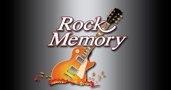 Banda Rock Memory embala a Noite dos Namorados no Johnnie Wash Eventos BaresSP 570x300 imagem