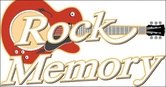 Rock Memory sobe ao palco do Bar Charles Edward neste sábado Eventos BaresSP 570x300 imagem