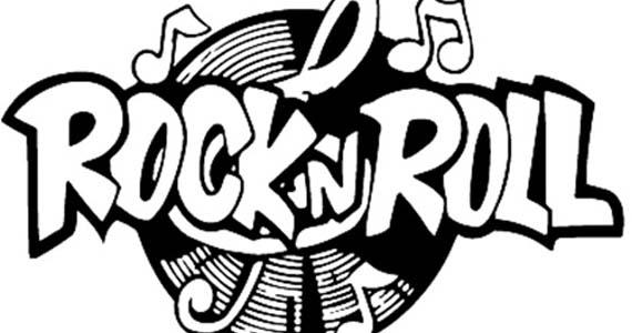Guns N Roses faz cover com a banda COMA no Bar Rock Club Eventos BaresSP 570x300 imagem