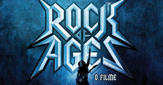 O filme Rock of Ages ganha festa de lançamento no Trash 80´s, nesta sexta Eventos BaresSP 570x300 imagem