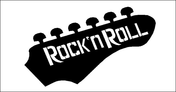Sábado tem rock clássico com Rock Family no Villa Pizza Bar Eventos BaresSP 570x300 imagem