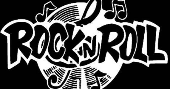 Bar Rock Club recebe Iron Maiden e Metallica fazendo cover com The Best Maiden e Metallica Tribute Brasil Eventos BaresSP 570x300 imagem