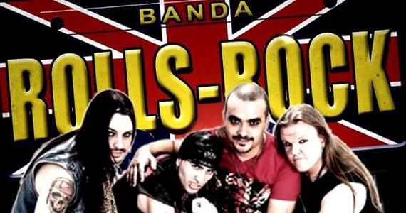 Dia Mundial do Rock com a banda Rolls Rock no Bar Charles Edward Eventos BaresSP 570x300 imagem