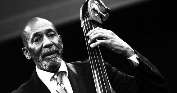 Sesc Ribeirão Preto recebe Ron Carter Quartet no projeto Sesc Jazz  Eventos BaresSP 570x300 imagem