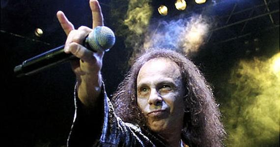 Heaven & Hell homenageia Ronnie James Dio no Blackmore  Eventos BaresSP 570x300 imagem