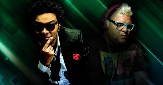 Club Royal recebe DJ Puff e Tartaruga para embalar a noite de terça-feira com muita música Eventos BaresSP 570x300 imagem