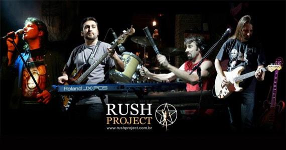 Café Piu Piu apresenta tributo ao trio canadense Rush com a banda Rush Project  Eventos BaresSP 570x300 imagem
