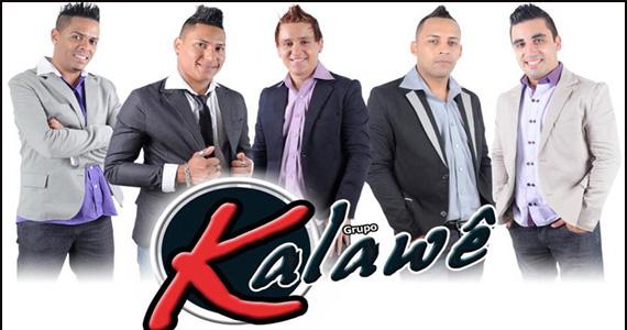 Sabbada Music Bar recebe grupo Kalawe para animar a noite de quarta-feira Eventos BaresSP 570x300 imagem