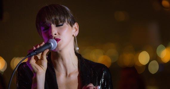 Toda terça-feira tem The Jazzers com muita música boa no Club A São Paulo Eventos BaresSP 570x300 imagem