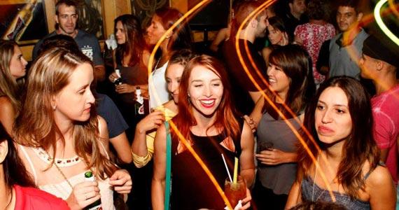 Festa Sailor Goes House - Out! agita o Unibes Cultural com muita música eletrônica Eventos BaresSP 570x300 imagem