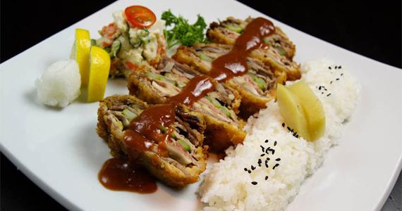 Sakagura A1, localizado no Itaim Bibi, participa da 13º Edição do São Paulo Restaurante Week Eventos BaresSP 570x300 imagem