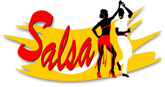Quarta-feira é dia de ritmos latinos no Rey Castro Eventos BaresSP 570x300 imagem
