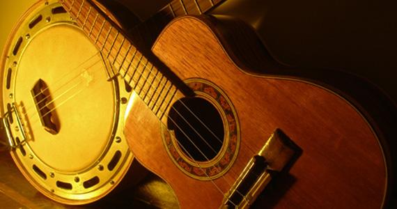 Banda Estilo Livre se apresenta no Diquinta com muito soul, gafieira e samba rock Eventos BaresSP 570x300 imagem