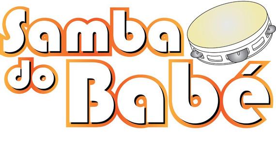 Samba da Vila recebe os agitos de Samba de Babé, Inova samba e Rodrigo Fella neste sábado no Bar Fidelis Eventos BaresSP 570x300 imagem