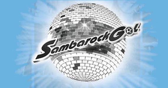 Edição especial do SambarockGol tem show da banda Atruppi No Playball Vila Leopoldina Eventos BaresSP 570x300 imagem