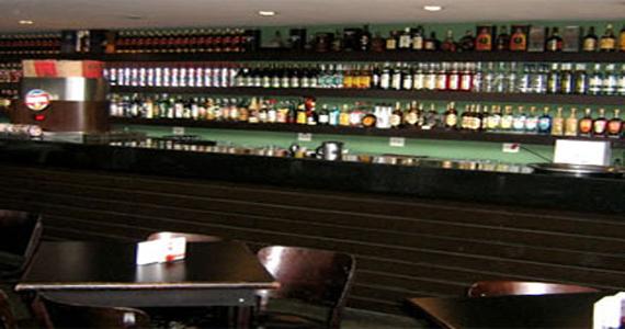 Happy Hour no Santuário Bar é acompanhado por chopp e muita música Eventos BaresSP 570x300 imagem