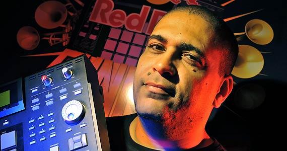 Lions Nightclub recebe Sany Pitbull na festa Groovelicious da quinta-feira Eventos BaresSP 570x300 imagem