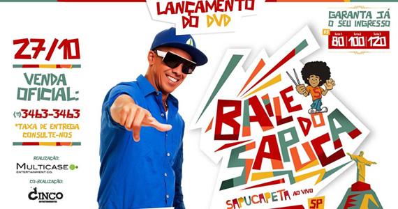 Baile Sapucapeta acontece na Sociedade Rosas de Ouro no sábado Eventos BaresSP 570x300 imagem