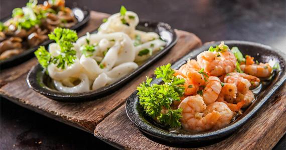 Sassá Sushi, localizado no Itaim Bibi, participa da 13° Edição do São Paulo Restaurante Week Eventos BaresSP 570x300 imagem
