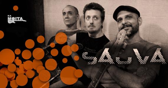 Sociedade da Cerveja recebe banda Saúva para animar a noite no Na Mata Café Eventos BaresSP 570x300 imagem