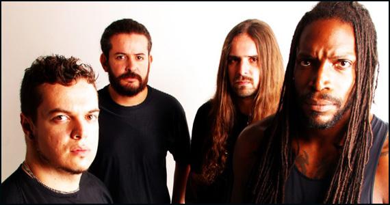 Carioca Club, localizado em Pinheiros é palco do show da banda Sepultura Eventos BaresSP 570x300 imagem