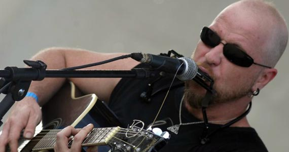 Sérgio Duarte se apresenta no Bourbon Street Music Club Eventos BaresSP 570x300 imagem