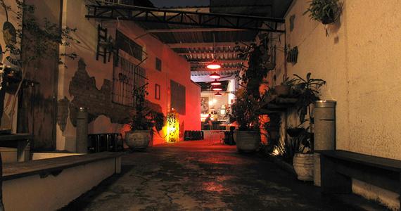 Aniversário de 3 anos da Serralheria tem show de Ricardo Herz e Roto Roots Eventos BaresSP 570x300 imagem