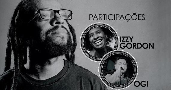 Rael da Rima canta com Izzy Gordon e Ogi no Sesc Vila Mariana Eventos BaresSP 570x300 imagem