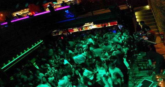 She Rocks realiza Festa Celebrate Party com show da Banda Acullia e Dj Dimy Soler Eventos BaresSP 570x300 imagem