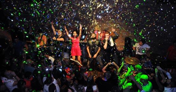 She Rocks recebe a tradicional Early Party comemorando três anos de sucesso Eventos BaresSP 570x300 imagem