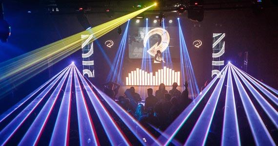 Skol Beats Factory apresenta novos lançamentos para os amantes da música eletrônica Eventos BaresSP 570x300 imagem