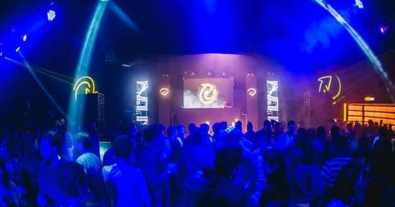 Igor Willcox apresenta os novos synths da Korg no Skol Beats Factory Eventos BaresSP 570x300 imagem