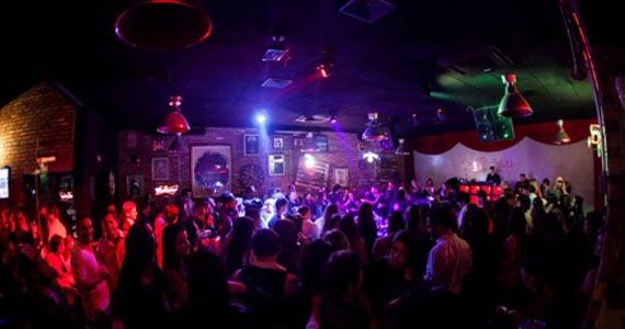 Skull Bar apresenta sua segunda festa à fantasia intitulada de Uma Noite em Hollywood Eventos BaresSP 570x300 imagem
