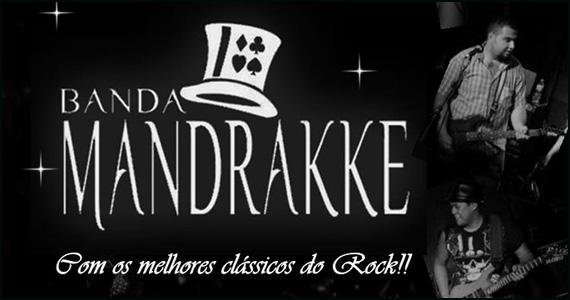 Banda Mandrakke se apresenta nesta sexta-feira no Sky  Eventos BaresSP 570x300 imagem