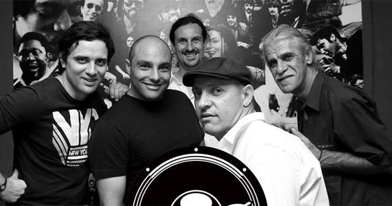 Sky Music Bar embala a sexta-feira com as bandas Under Rock e ZigFrit Eventos BaresSP 570x300 imagem