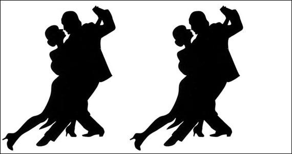 Segunda-feira é dia de Social Dance no Ópera São Paulo Restaurante e Bar Eventos BaresSP 570x300 imagem